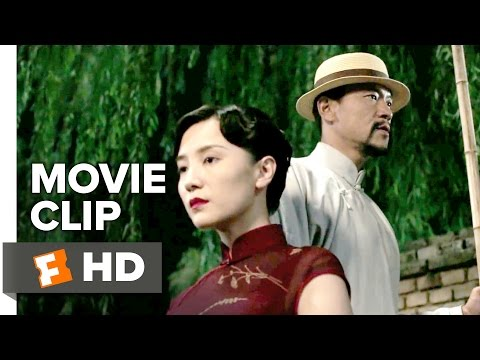 the-final-master-movie-clip---the-conversation-isn't-over-(2016)---action-movie-hd
