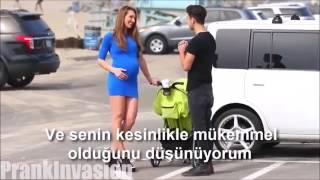 Sevişme Cezalı Oyun Türkçe Altyazılı HD 2017