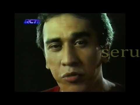 Iwan Fals - Hadapi Saja (ORI)