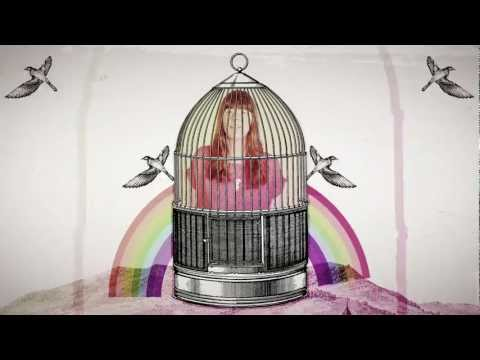 "Parfum Brutal ""Bâlea Lake"" (Official Video)"