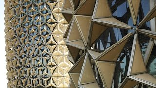 82 Amazing Facades Architecture Design Collections 4