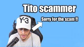 tito-scammer-tito-scammed-carry-minati-and-dynamo