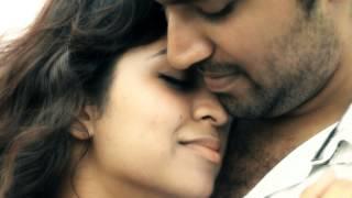 Download Hindi Video Songs - Dews of Love (Promo) Whistlers' Isle ft Divya S Menon, Govind Murali & Rison