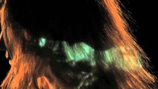 Xiu Xiu - Born To Suffer [OFFICIAL MUSIC VIDEO]