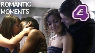 All The Romance | Misfits | Series 3