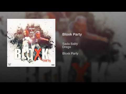Bloxk Party