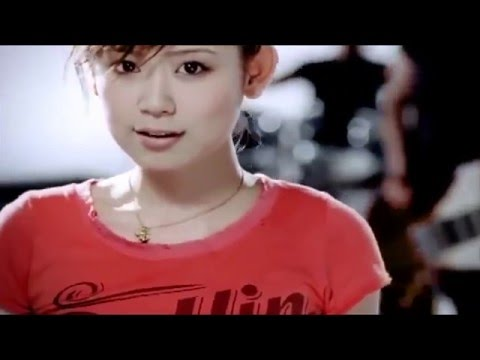 絢香  ayaka  -I Believe- LIVE