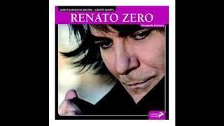 Renato zero più su cover