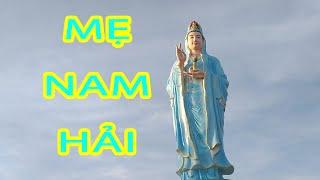 Du lịch tham quan Mẹ Nam Hải ở Bạc Liêu 2020