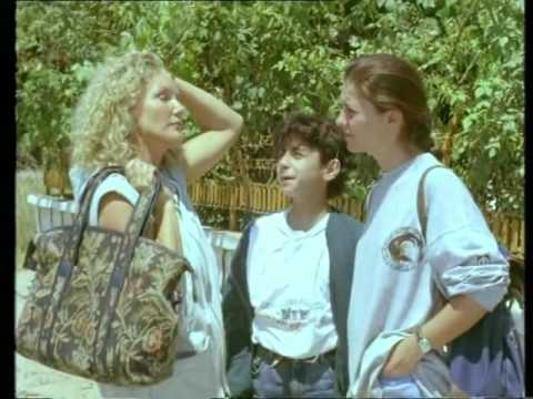 Sevgili Ortak  Türk Filmi