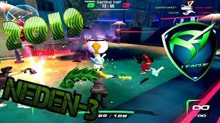 S4 League [S4Remnants] v3 GamePlay Neden-3 | Best Sword 2019 - SqLarge