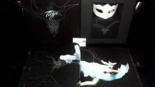 Tarja - Underneath (Orchestra Version)