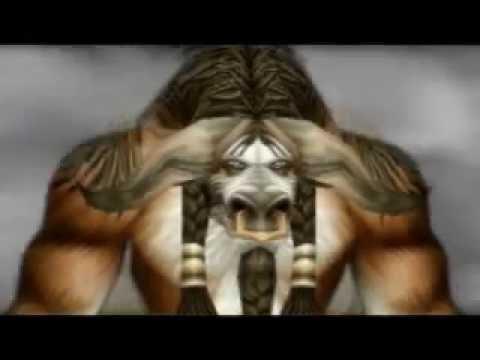 World Of Warcraft - Evolution By Surgee