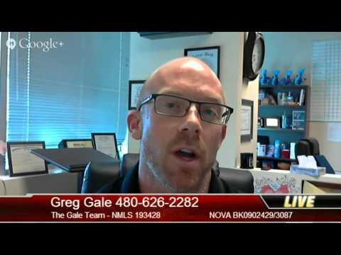 home-loan-after-foreclosure-or-short-sale-phoenix,-az