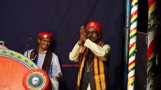 Yakshagana -- Aatadolagina Aata - 1 - Hasya - ದಿವಾಳಿನಾಥೇಶ್ವರ ಕೃಪಾಪೋಷಿತ.... ಮಂಡಳಿ