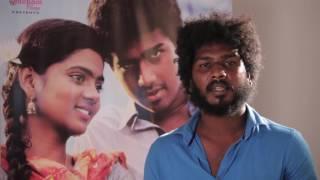 Tamizhuku_En_Ondrai_Azhuthavum Ajay - Uruthikol 2017 - Tamil Movie