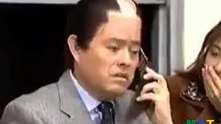 Pagandahan ng Cellphone sa MRT! japanese funny videos!