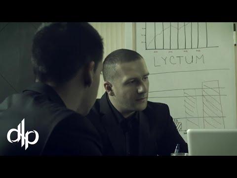 Dado Polumenta - Nijedna kao ti (Official Video 2013)