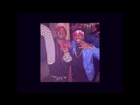 Lil Tracy ft.12TillDee - Tighten Up | SLOWED