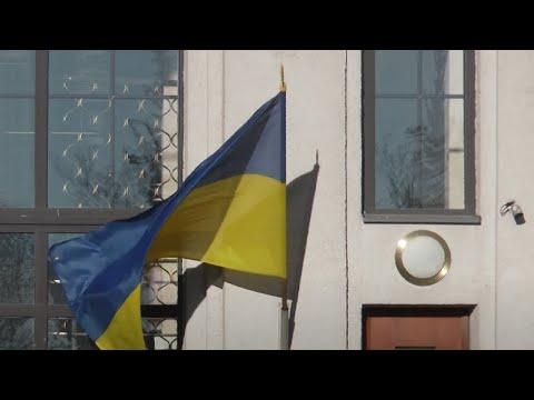 Телеканал Simon: У Харкові мешканці судяться за власні квартири