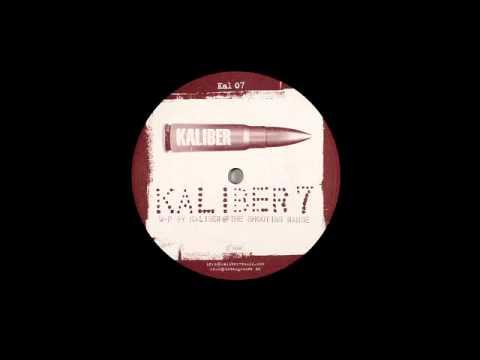 KALIBER 7 B1 (ORIGINAL MIX)