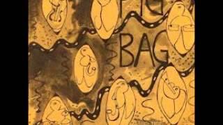 PIG BAG - PAPA