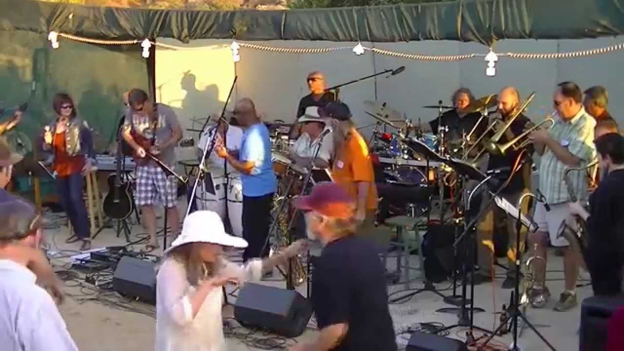 Backyard Boyz down to the bone - the backyard boyz featuring tony lindsay - youtube
