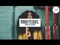 "SZA x Kendrick Lamar x Syd type beat ""Righteous"" (Prod. by Gambi)"