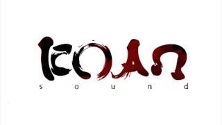 KOAN Sound - Sex [Unreleased]