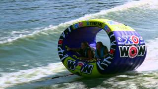 XO Xtreme - WOW World of Watersports