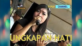 Download Ungk4pan Hati, Oleh Riana OM Indah Nada Live Music