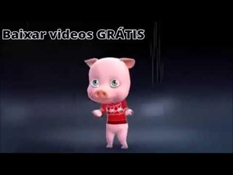 Baixar videos whatsapp do porquinho triste não quer mais saber de mim