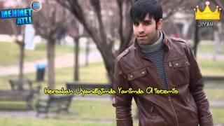Efecan & Jiyan -  Ölüm Kokuyor 2014 (klip)