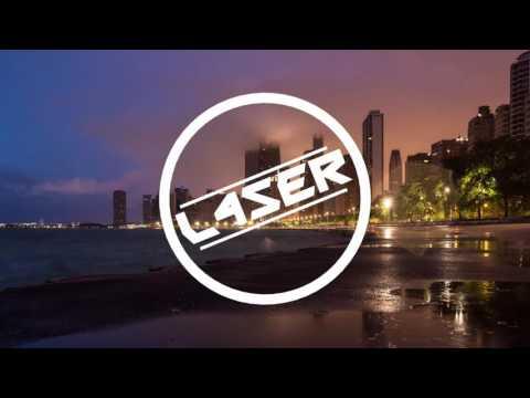 Schoolboy Q - The Purge/Rapfix Cypher (20syl Remix)