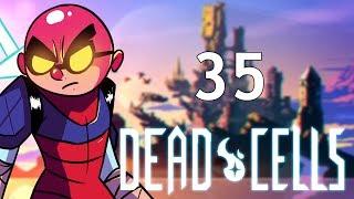 Dead Cells - Northernlion Plays - Episode 35