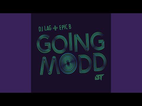 Going Modd Mp3