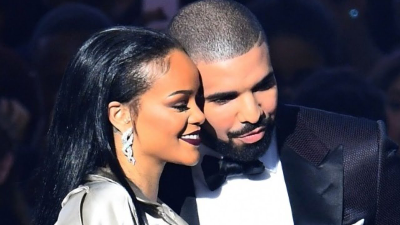 We Finally Know Why Rihanna And Drake Broke Up