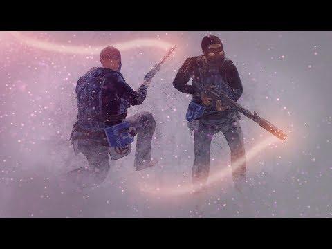 RUST | THE MOST PROFITABLE DAY! (+Insane Raids, Raid Defense) thumbnail