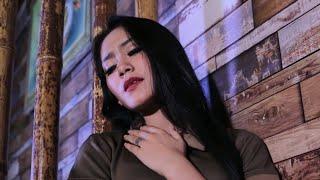 Download lagu VITA ALVIA SING BISO LEREM MP3