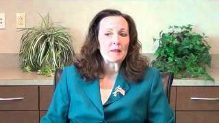 North Texas Council Vetting of Gail Spurlock for Texas SBOE District 12 (1 of 2) Thumbnail