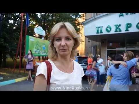 50 оттенков серого (2015) смотреть онлайн бесплатно в