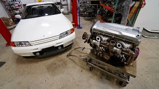 new-engine-for-the-r32-gtr