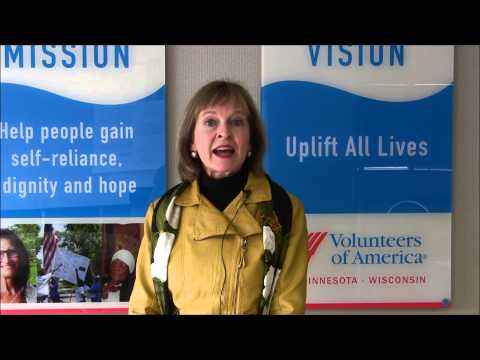 Paula Hart video update March 2014