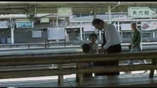 くるり / 奇跡 【MUSIC VIDEO SHORT.Ver】