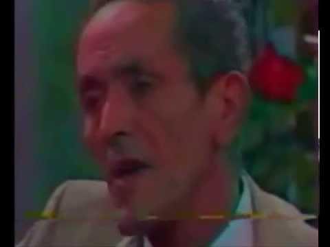 Slimane AZEM - FR3 émission Mosaïque 1978