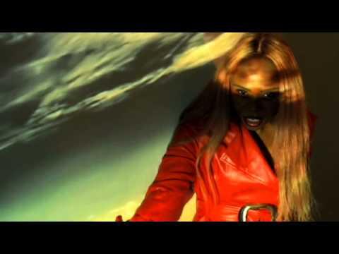 Gabriela - Wherever You Go (official video)