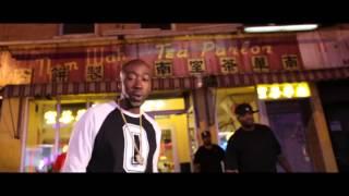 "Method Man Ft. Freddie Gibbs & StreetLife - ""Built For This"" / New Video 2012"