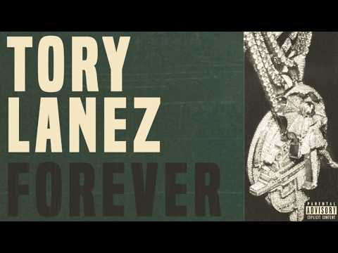 Tory Lanez - Forever (OFFICIAL AUDIO)
