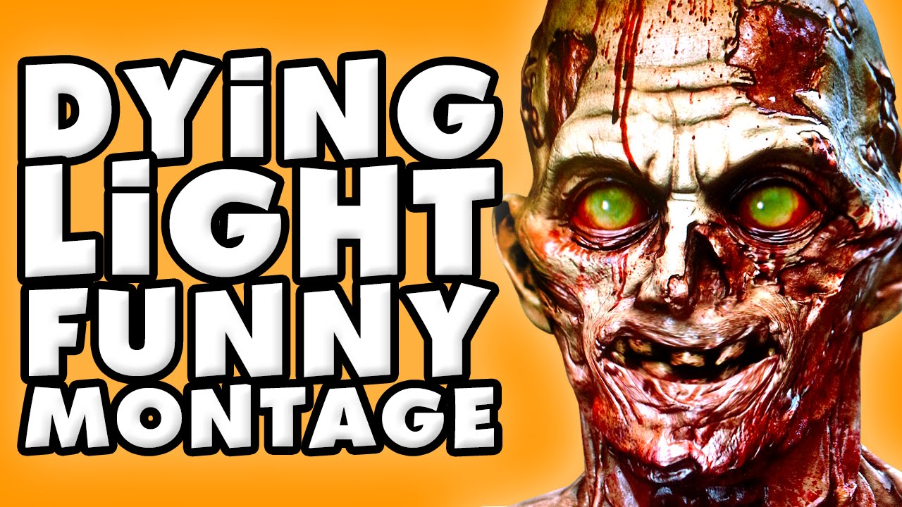 dying light night hunter how to win 2018