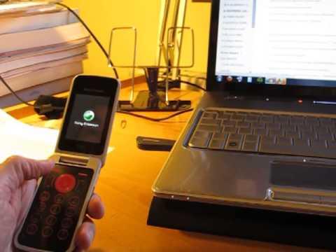 Como Liberar sony-ericsson T707 de Yoigo - Espana por codigo IMEI en doctorSIM.com